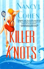 Killer Knotw