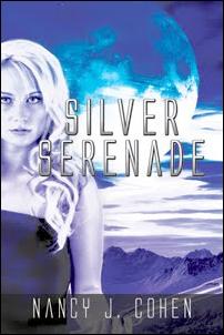 SilverSerenade