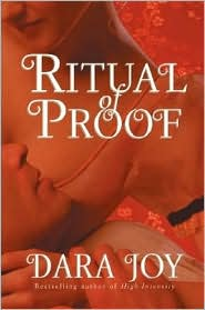 Ritual of Proof cover