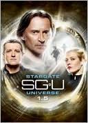 SGU DVD