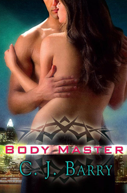 Body Master Cover