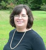 Tia Nevitt, Debut Author