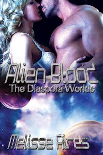 alienblood_cover