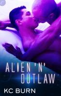alienoutlaw