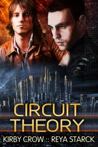 CircuitTheory_750x500