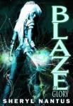BlazeofGlory300-233x339