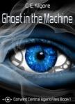 gitm-book-cover-150