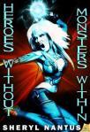 HeroesWithoutMonstersWithin300-232x340