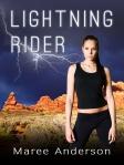 Lightning-Rider