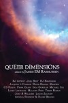 queerdimensions_QFW
