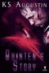 Quintens-Story-200x300