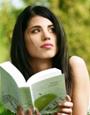 reading_sm