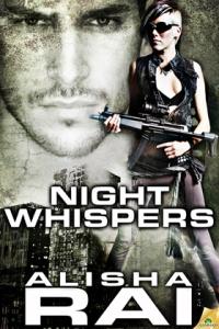 NightWhispers