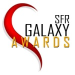 SFRGalaxyAwards_icon