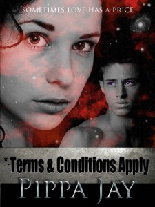 terms-and-conditions-kindle