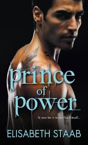 princeofpower_orig