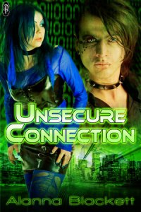 Unsecure-Connection300x450
