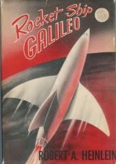 DB_051_Galileo_01
