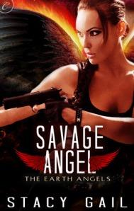 savageangel
