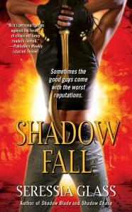 shadowfallfinal-637x1024