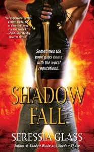 shadowfallfinal-637x1024