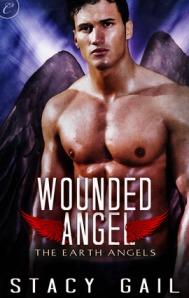 woundedangel