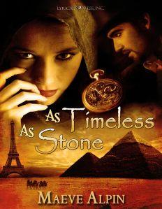 as_timeless_as_stone