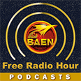 Podcast Review: Baen Free Radio Hour