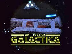250px-Battlestar_Galactica_1978_-_intro