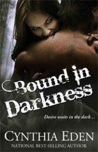 bound-in-darkness
