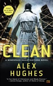 clean-186x300