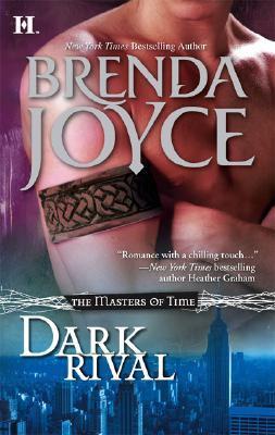 Review: Dark Rival by BrendaJoyce