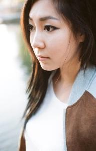EJ Photo