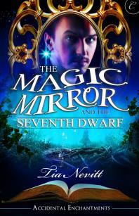 magic_mirror_md