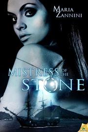 MistressoftheStone