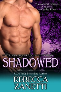 shadowed-ebook