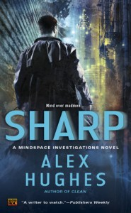 sharp-185x300