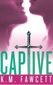Captive-cover-final-185x300