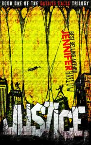 justice-jennifer-harlow