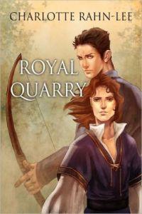royal quarry