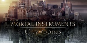 The_Mortal_Instruments_City_of_Bones_36679