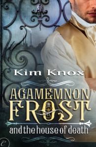 Agamemnon-Frost-1-Knox