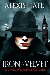IronVelvet_AlexisHall