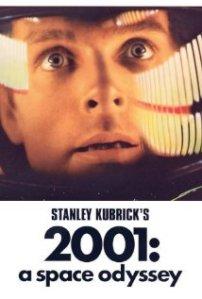 2001odessey