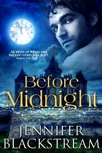 before midnight_jennifer blackstream
