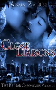 closeliason