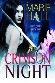 CrimsonNight_Marie Hall