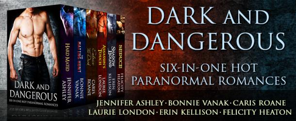 DarkAndDangerous_Promo