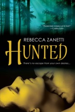 hunted_sm