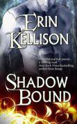 ShadowBound_Erin Kellison_Cover